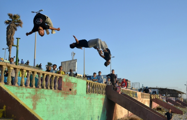 Gaza Parkour Club.jpg