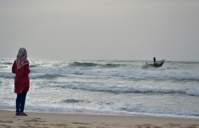 gaza-sea-blockade