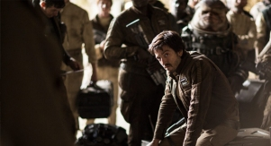 star-wars-cassian-andor-rogue-one-news