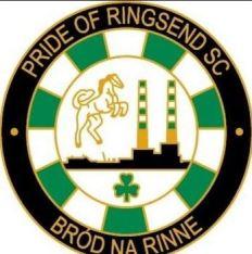 pride of ringsend