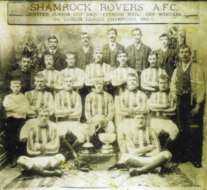 shamrockrovers1904.JPG