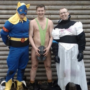 stag-party-kildare.jpg